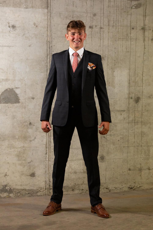 Nelson Tailors Formal Shoot - TPP 15.jpg