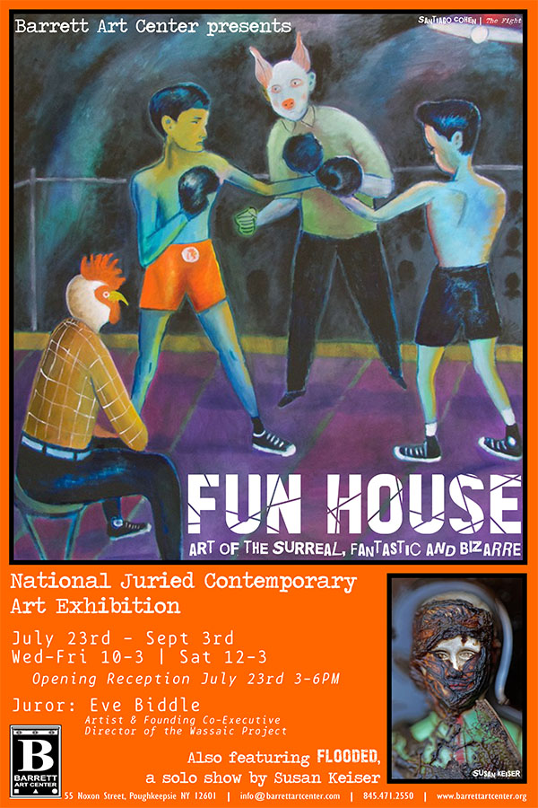 FUN HOUSE Marketing Flyer REVISED.jpg