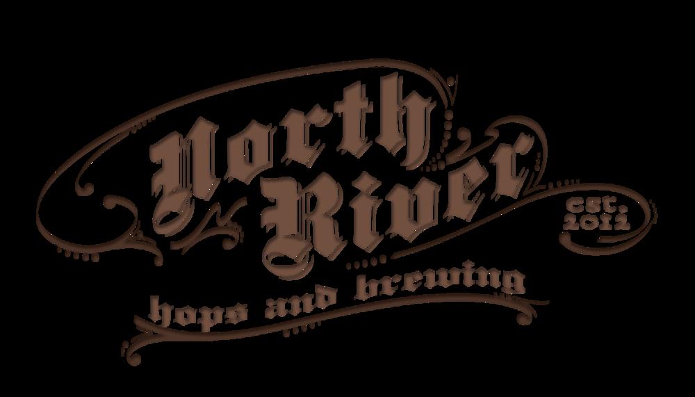 North River Logo.png