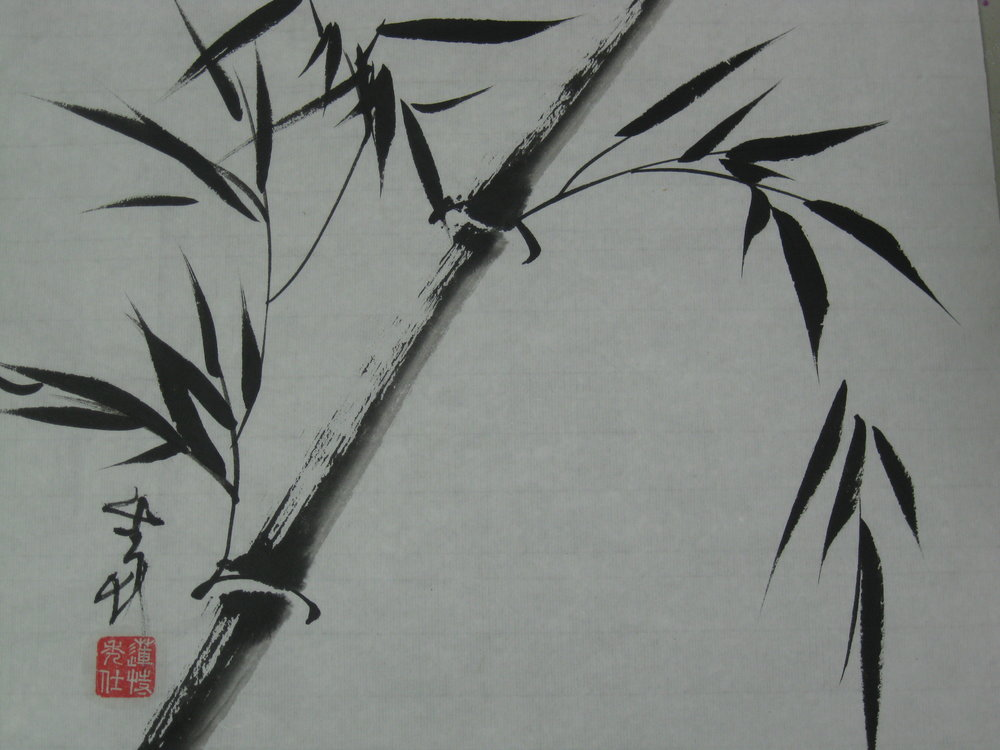 chinese brush painting.JPG