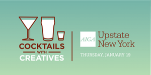 https://www.eventbrite.com/e/aiga-cocktails-with-creatives-january-19-2017-tickets-30326329869?utm-medium=discovery&utm-campaign=social&utm-content=attendeeshare&aff=esfb&utm-source=fb&utm-term=listing