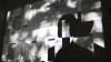"""Edrex Fontanilla/Robert Goldschmidt-  """"Overlooked 2.0""""- $9000"""