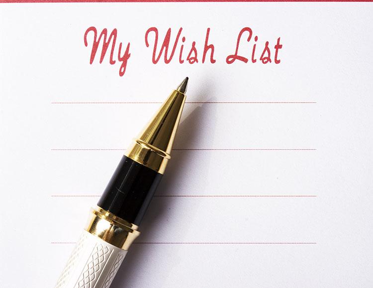 My-Wishlist1.jpg