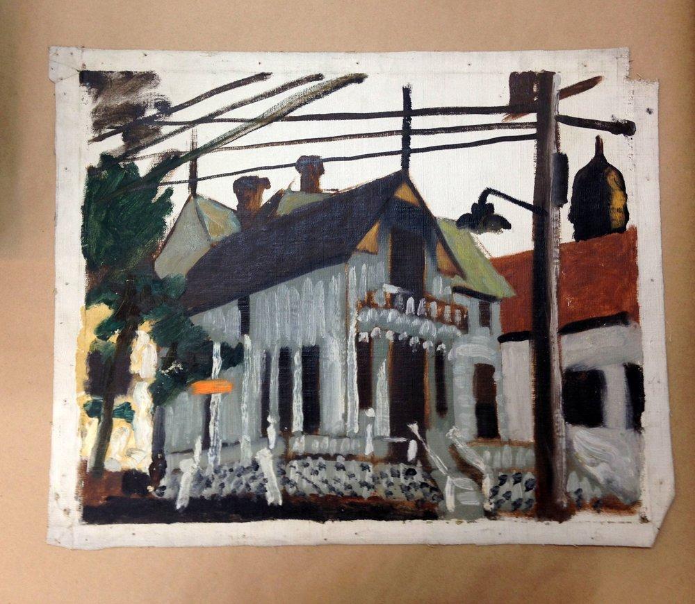 March. T.B. Street Painting.jpg