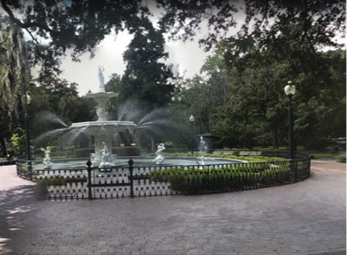 May. Forsyth Park.jpg