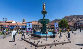 May. Plaza de Armas.jpg