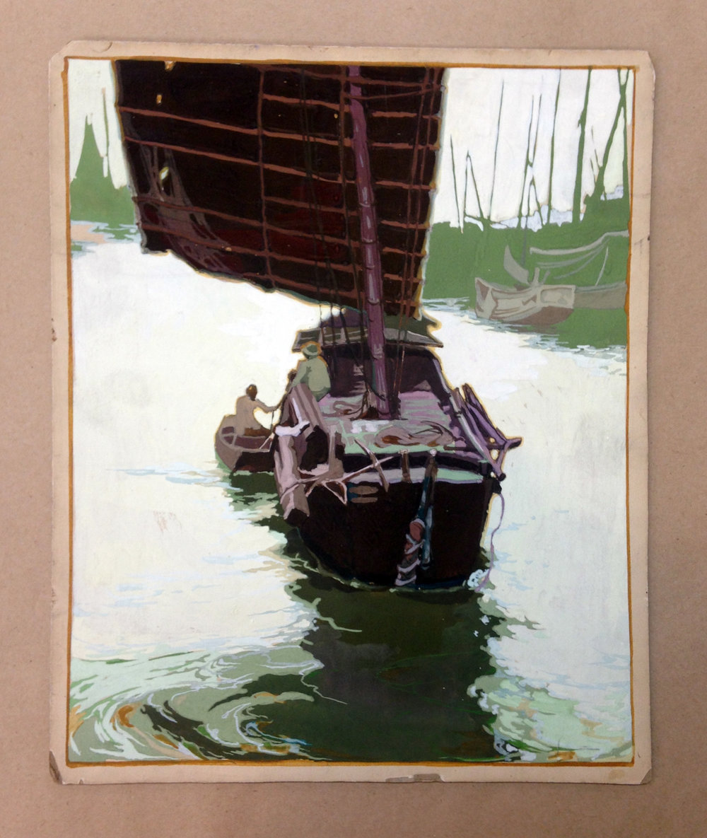 Aug. T.B. Boat Painting.jpg