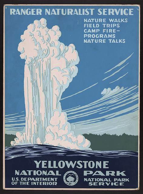 Aug. Yellowstone NPS Poster.jpg