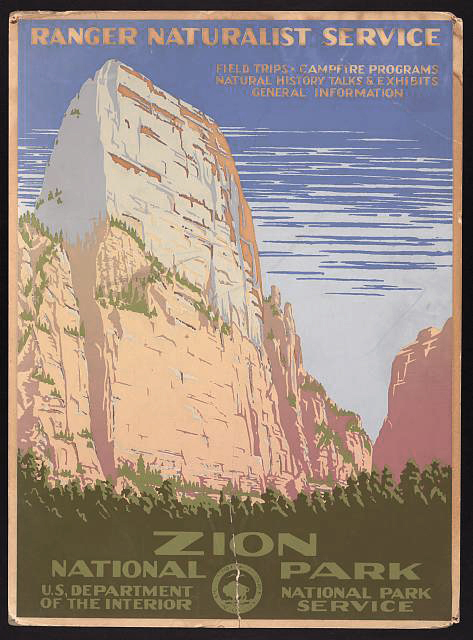 Aug. Zion NPS Poster.jpg