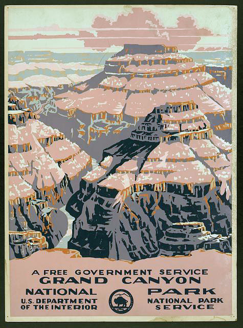 Aug. Grand Canyon NPS Poster.jpg