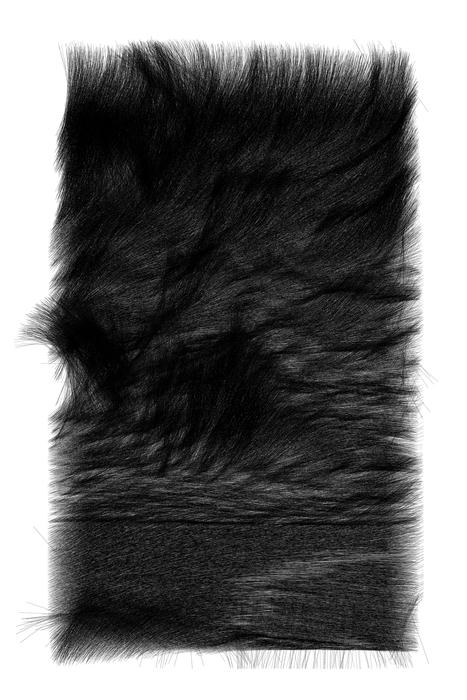 """Alfonso Oliva- """"Sky""""(40""""x 25"""") - $2500"""