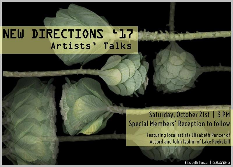 ND 17 Artists Talks FOR WEBSITE OCt 9.jpg