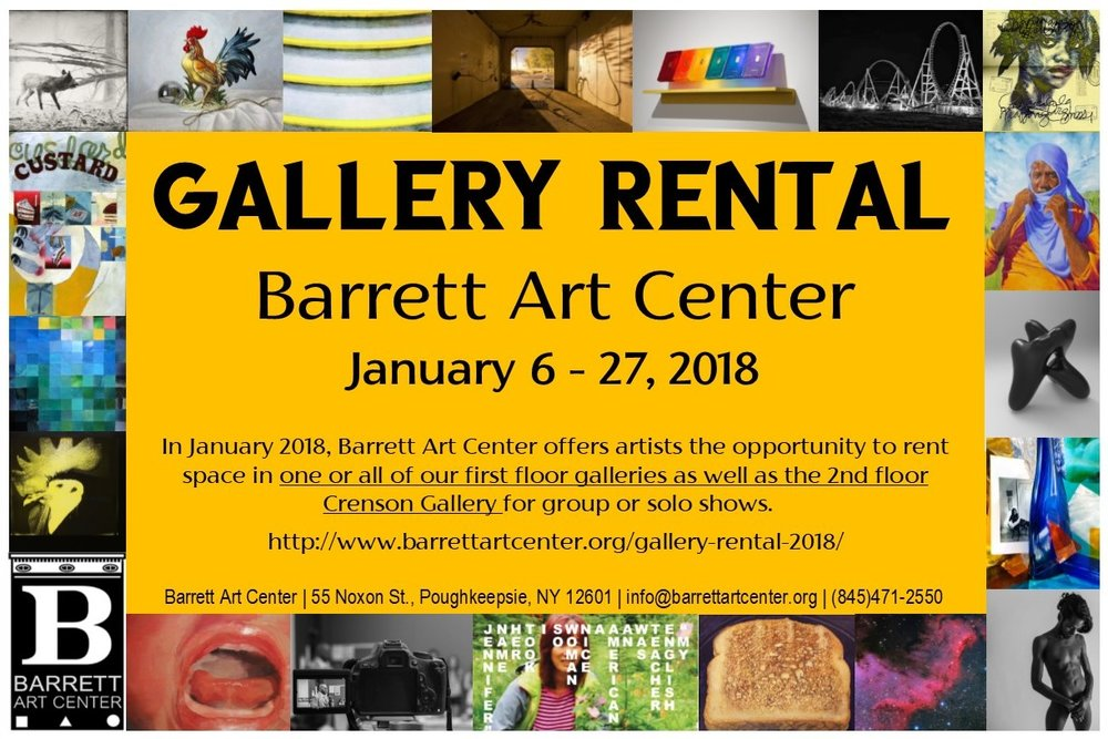 Call 2018 Gallery Rental Draft 4A.jpg