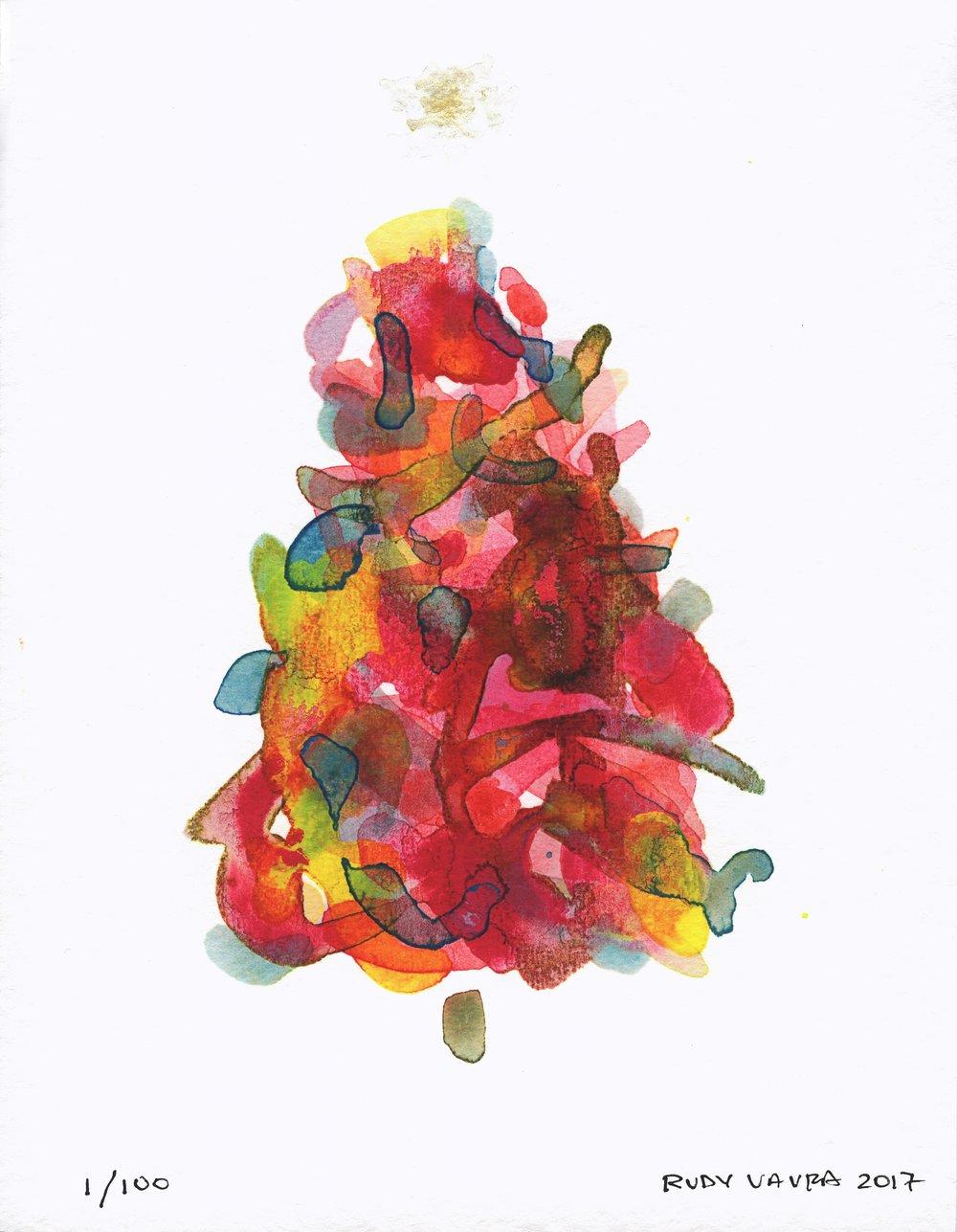 Vavra Tree scan 1.jpg