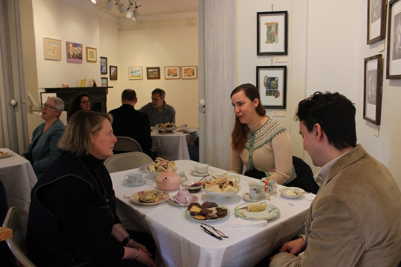 Dec 11 Tea 1.jpg