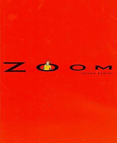 zoom cover.jpg