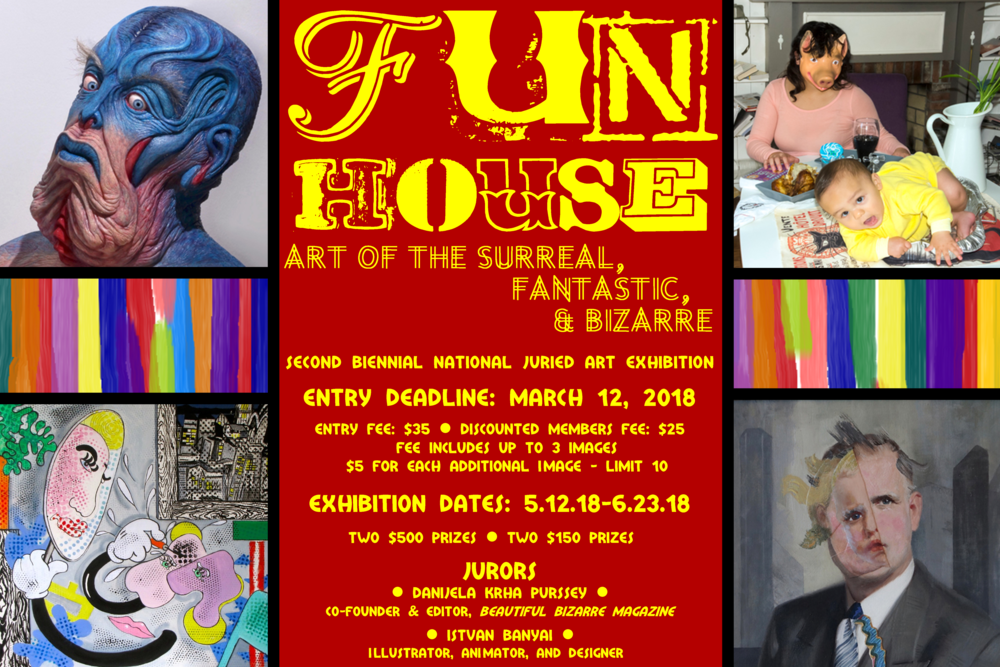 2018 Fun House WEBSITE.png