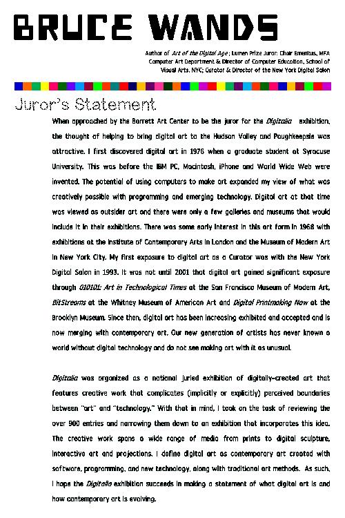 DIGITALIA Juror Statement.png