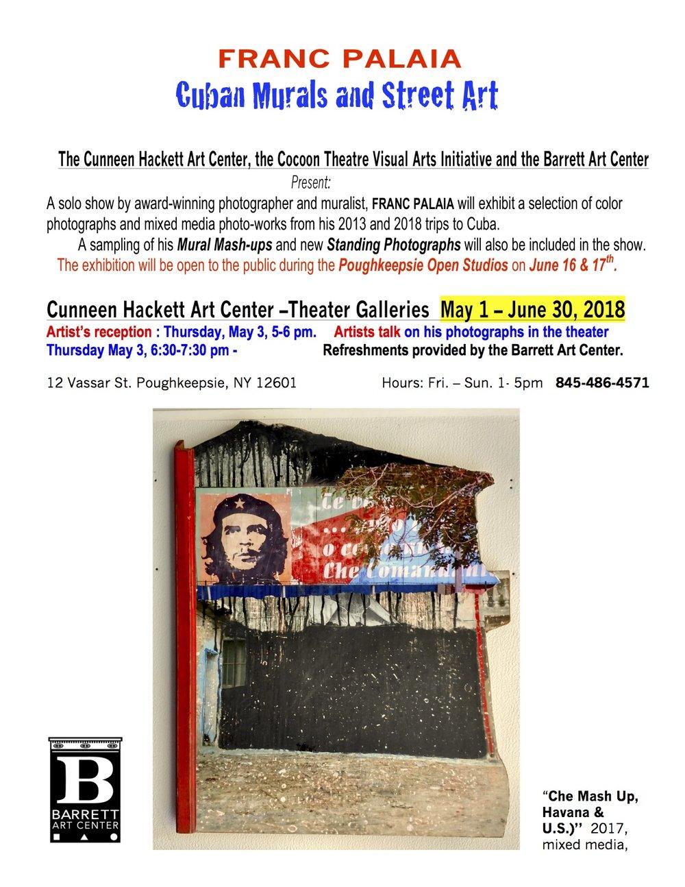 Cun Hackett show flyer final.jpg