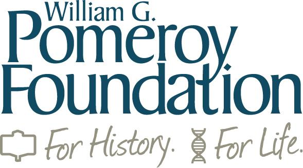 william_g_pomeroy_foundation_logo.jpg