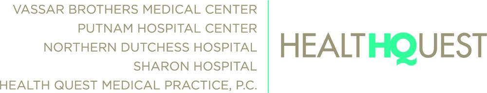 HealthQuest_Stack.jpg