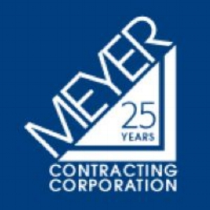 meyer-contracting-corp-logo2.jpg