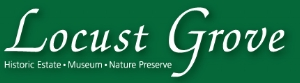 locust grove logo.jpg