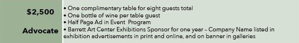 Sponsorship for web 3.jpg