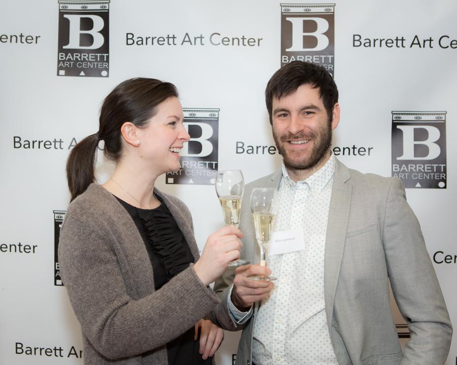 037-2019_Barrett_Fundraiser-8530.jpg