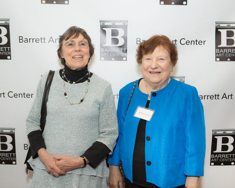 Jane Barber Smith Alice Bunnell.jpg