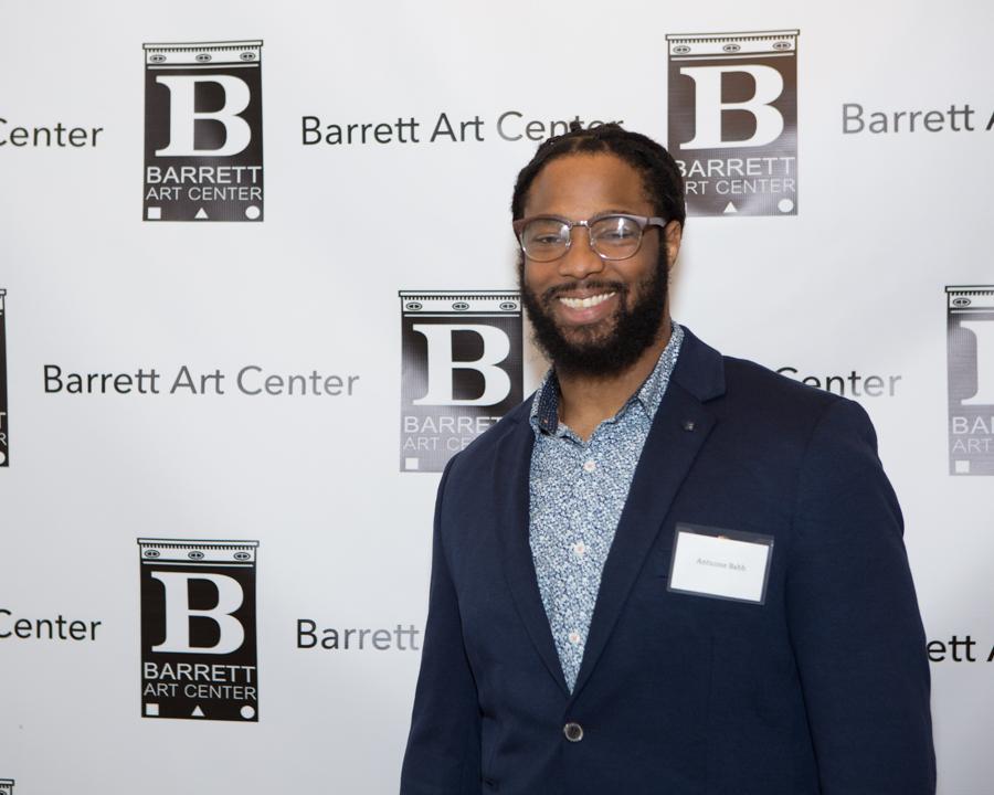 150-2019_Barrett_Fundraiser-8814.jpg