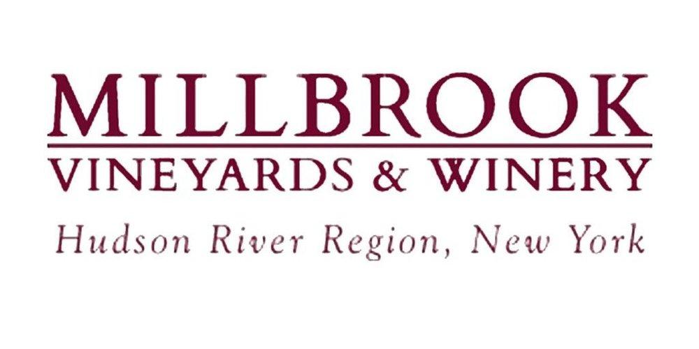 millbrook logo 2.jpg