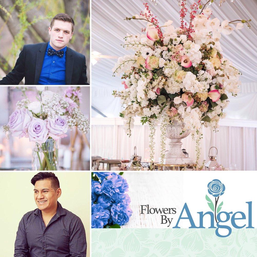 flowers by angel.jpeg