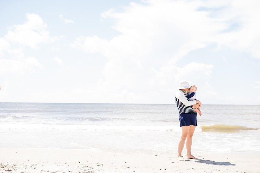 caswell-beach-nc-photographer_0078.jpg