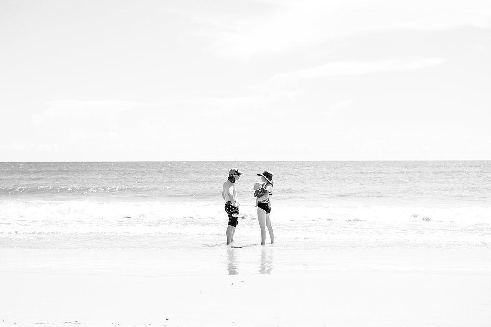caswell-beach-nc-photographer_0092.jpg