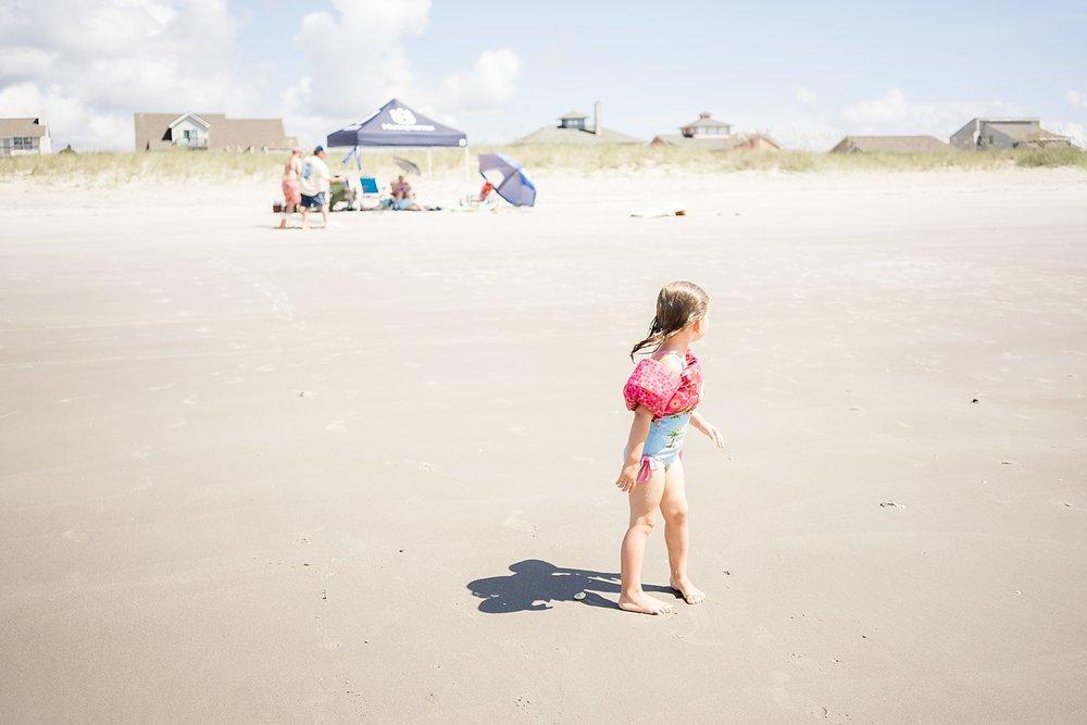 caswell-beach-nc-photographer_0122.jpg