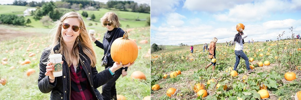 pumpkin-patch-blacksburg-va_0143.jpg