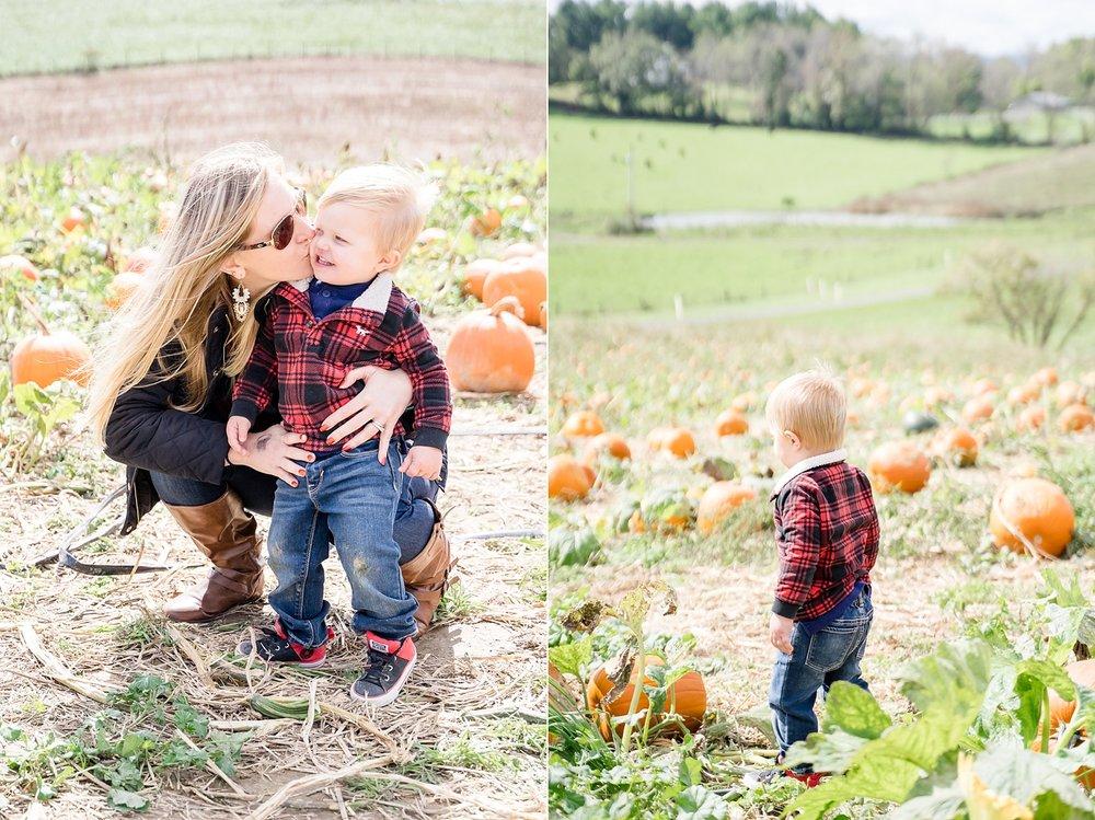 pumpkin-patch-blacksburg-va_0153.jpg