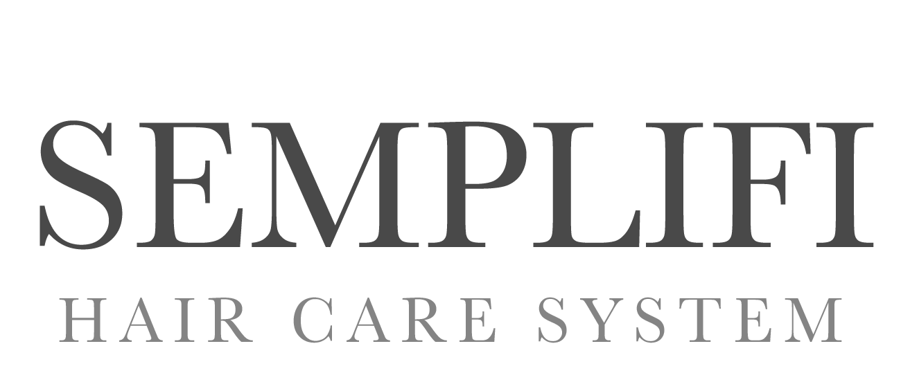 SEMPLIFI | Hair Care System