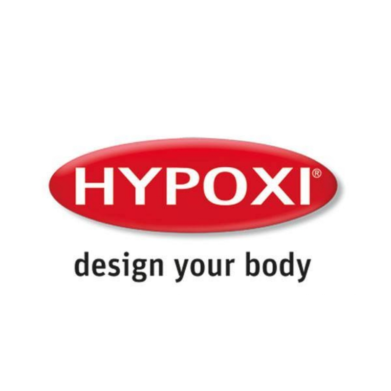 BERWICK HYPOXI -BODY ENVY