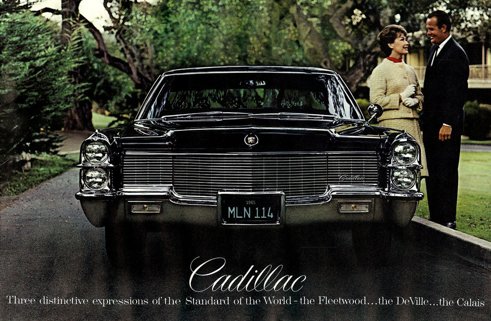 TunnelRam_Cadillac (9).jpg