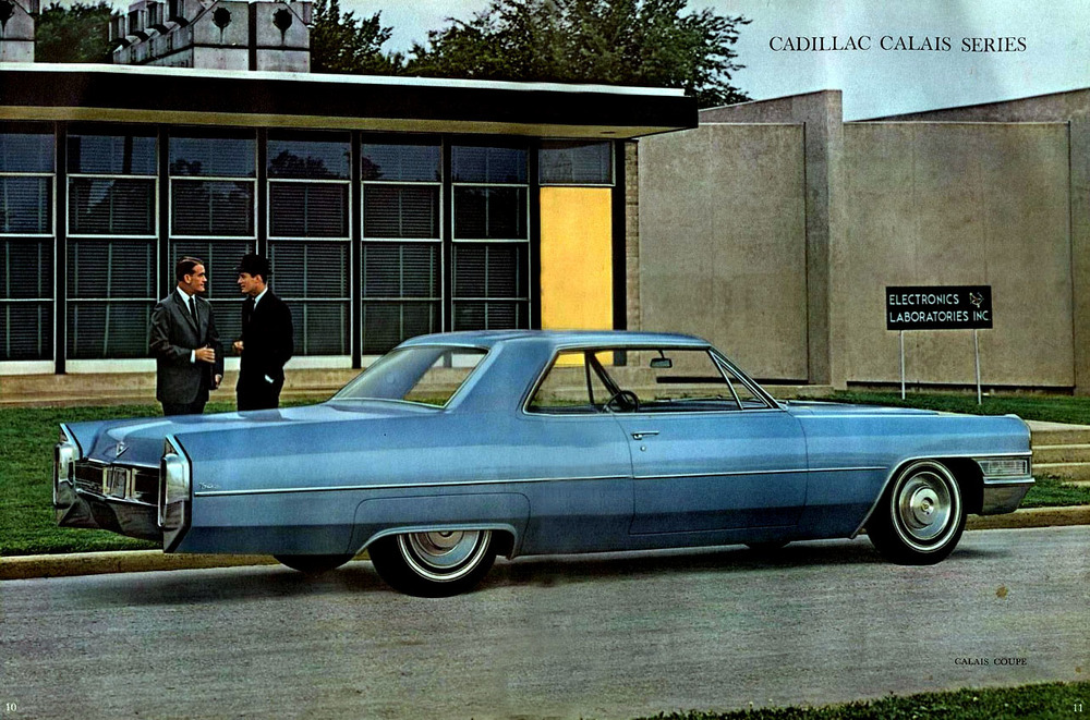TunnelRam_Cadillac (10).jpg