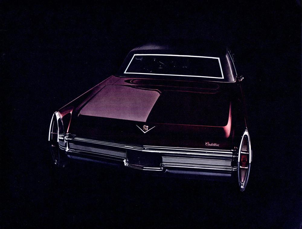 TunnelRam_Cadillac (27).jpg