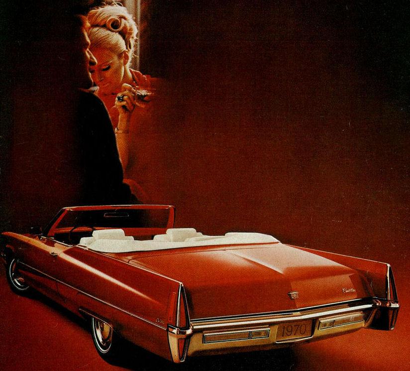 TunnelRam_Cadillac (35).jpg