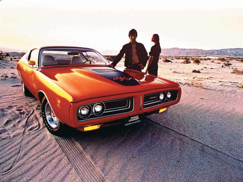 Outstanding Top 10 Dodge Cars Collection - Classic Cars Ideas - boiq ...