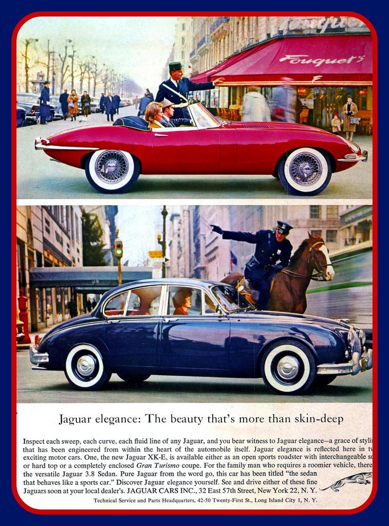 TunnelRam_Jaguar (7).jpg