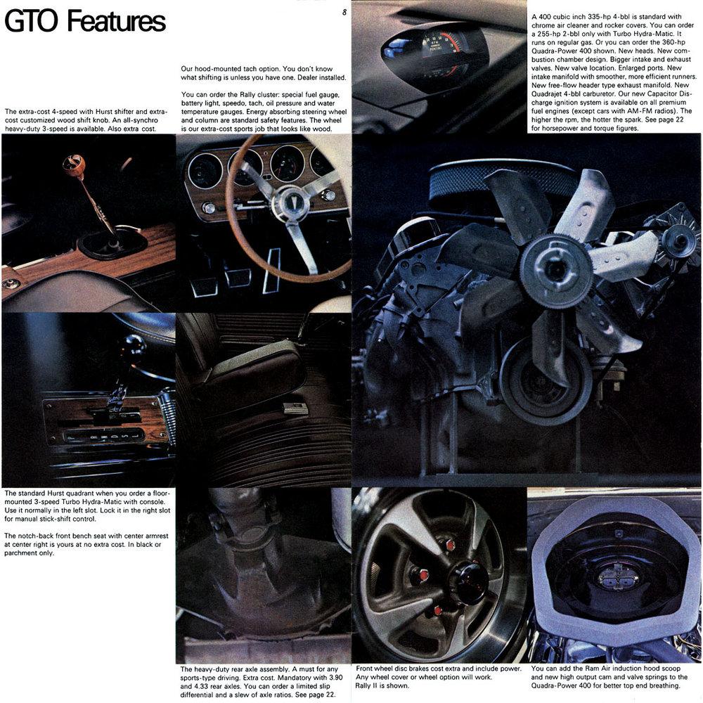 TunnelRam_GTO (13).jpg