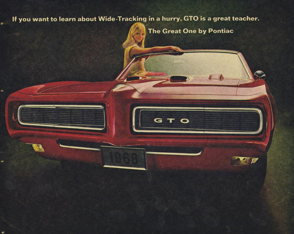 TunnelRam_GTO (22).jpg