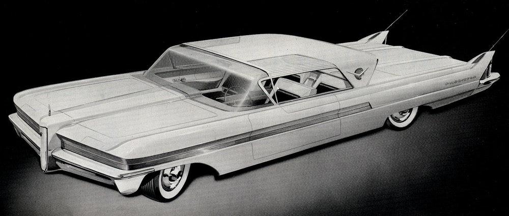 Packard concept car 1956.jpg