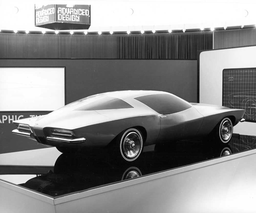 TunnelRam_Buick_Concepts (13).jpg